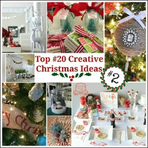 Gifts For Cottage by Top 20 Creative Ideas Ii Fox Hollow Cottage