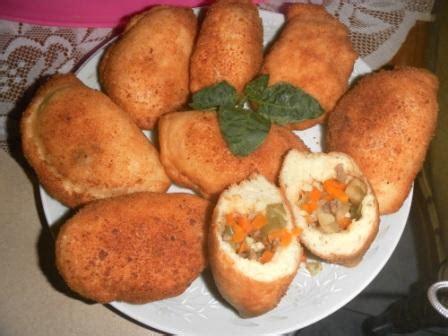 cara membuat roti tawar wortel berbagai macam kreasi cara membuat roti goreng isi sayuran