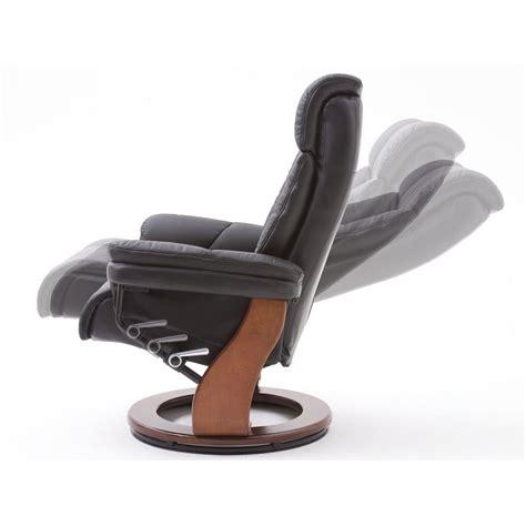 angebot stühle moderne k 252 chen mit insel