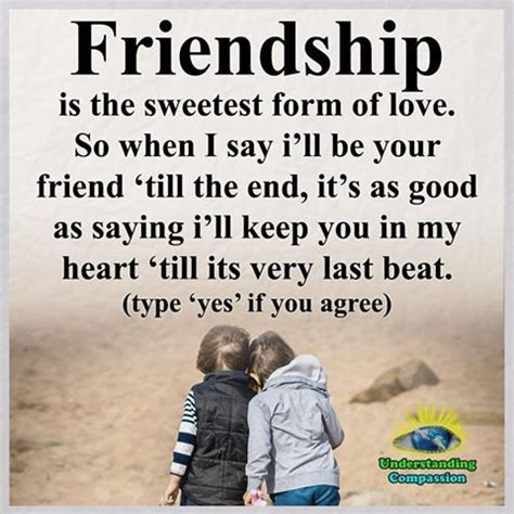 4year frndship qoutes friendship is the sweetest for of pictures photos and images for
