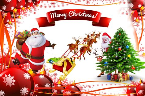 importance  marry christmas day merry christmas  images