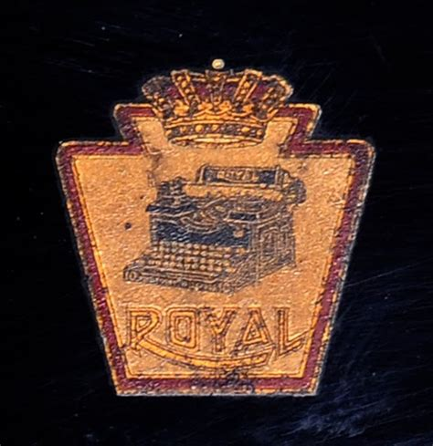 Mesin Ketik Royal vintage gallery mesin ketik royal no 10 circa 1920