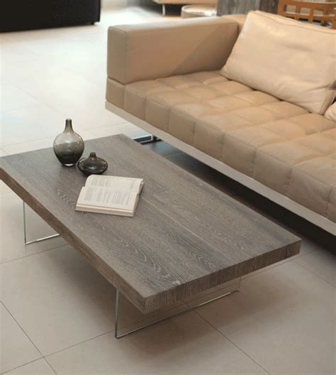 Resource Furniture Coffee Table 9 Awesome Space Saving Furniture Designs