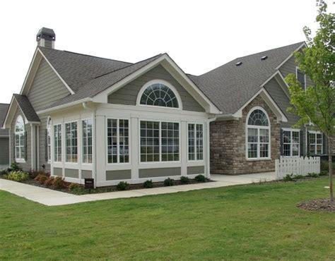 exterior home design ranch style interesting house exterior designs for split level