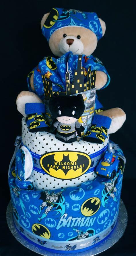 batman baby showers ideas  pinterest batman party batman food  batman party foods