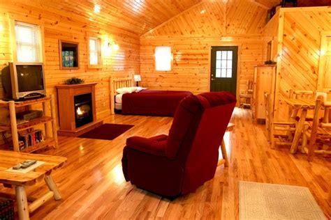 the cabins at pine beaver wv resort reviews