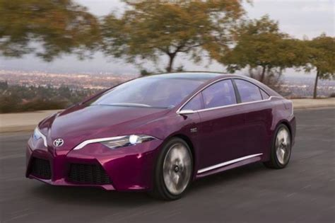 2015 Toyota Prius In Msrp 2015 Toyota Prius Information And Photos Zombiedrive