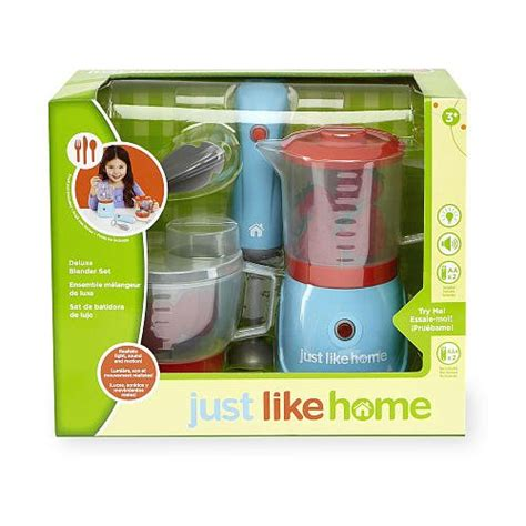just like home microwave pink garden kitchen dining