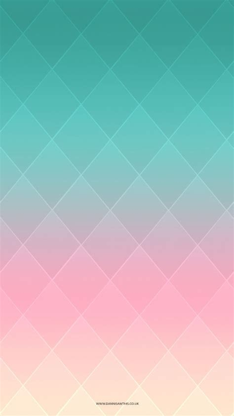 wallpaper iphone pattern free diamond sunset iphone wallpaper patterns