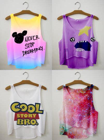 Singlet Disney Story best 25 ropa hombre ideas on hombre ropa de hombre and