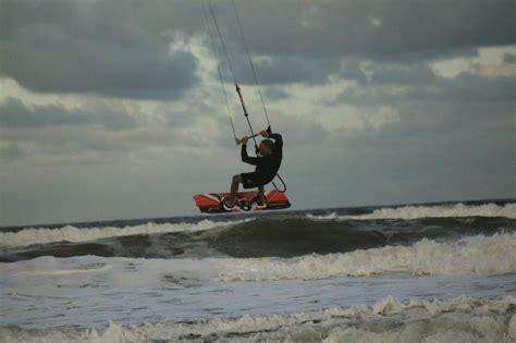 light wind directional kiteboard light wind big boy twintips ocean rodeo origin