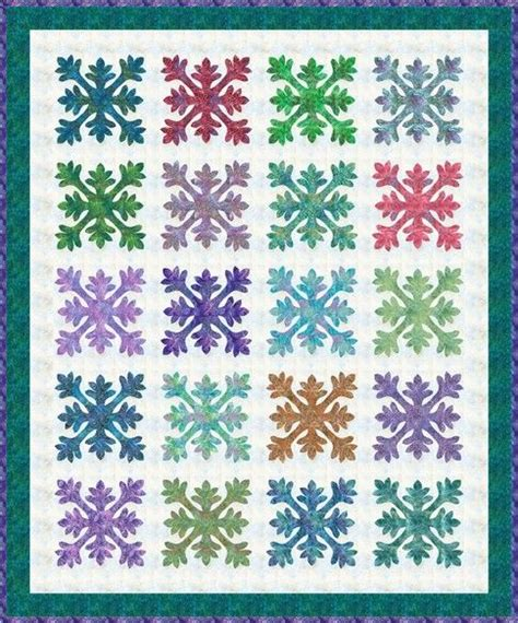 free pattern hawaiian quilt 1000 images about hawaiian quilts on pinterest quilt