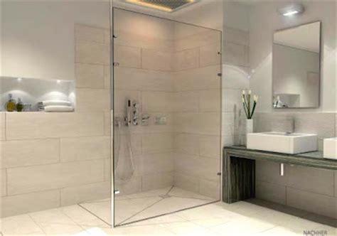 piatto doccia in opera doccia in opera come fare 2
