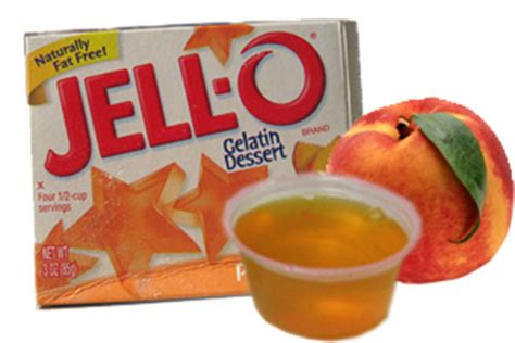 southern comfort jello shots jello shooter recipes for your bachelor party