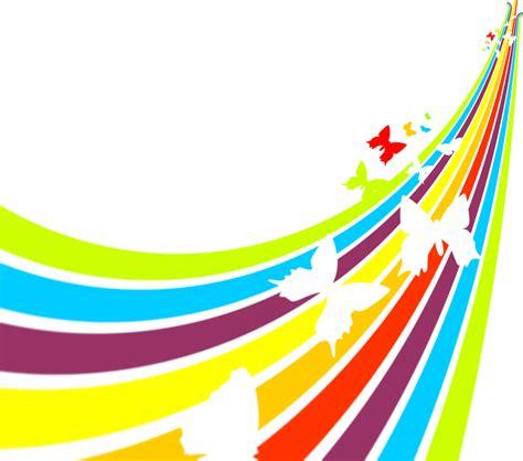Wallpaper Design Clipart   background designs clipart best