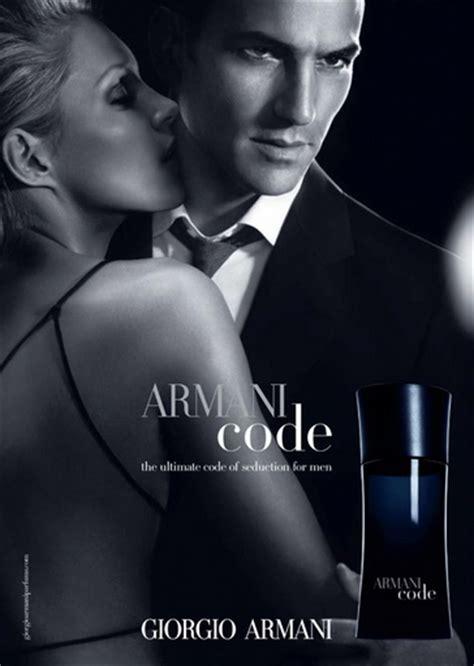 Mabruk Parfum Original Giorgio Armani Black Code comment choisir parfum pour homme style masculin