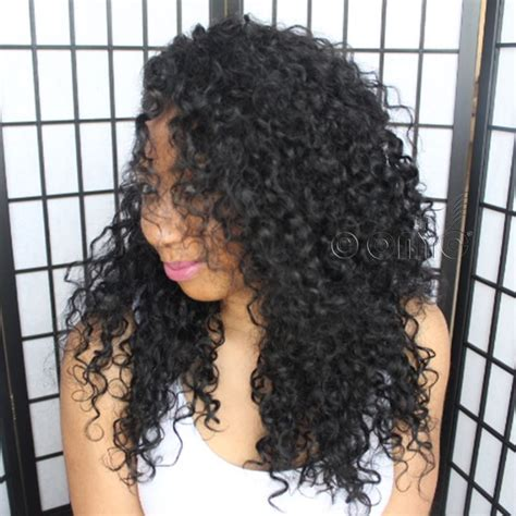 onyc curly addiction 3b curl the 63 best images about onyc curly addiction 3b on
