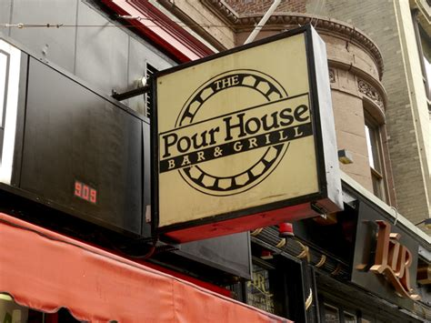 pour house boston pour house boston house plan 2017