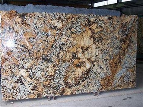 Granite Countertop Slabs Granite Countertops Tiles Or Slabs Masters