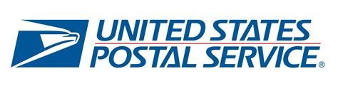 is there mail service on us postal service 174 is proposing to cut its workforce csg