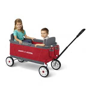 Radio Flyer Wagon Canopy Replacement by Ez Fold Wagon