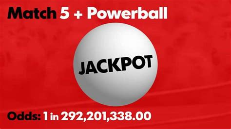 How To Win Money On Powerball - powerball how much did you win