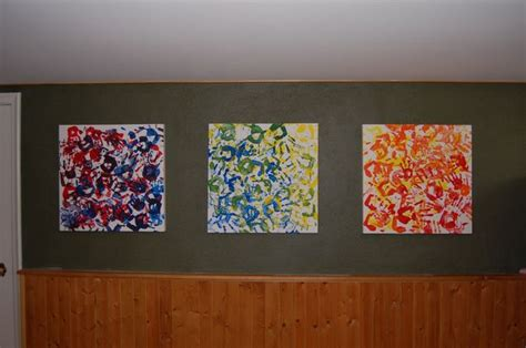Decorative Sound Absorbing Panels decorative sound absorbing panels 6