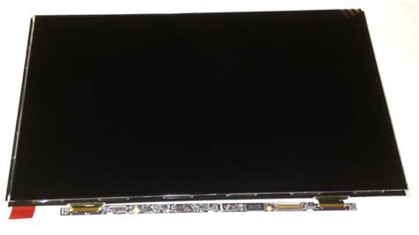 Lcd Macbook Air apple macbook air a1370 wxga 11 6 quot led lcd screen
