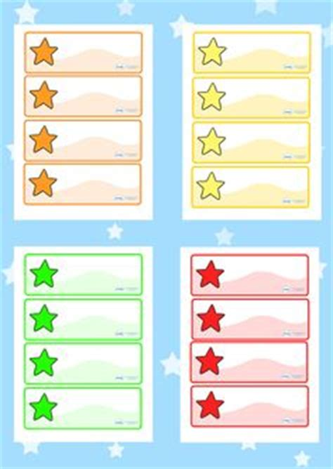 Etiketten Lösen by Twinkl Resources Gt Gt Editable Peg Drawer Labels Minibeasts