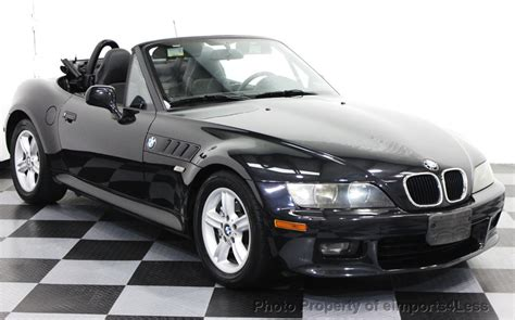 security system 2000 bmw z3 transmission control 2000 used bmw z3 z3 2 3 roadster 5 speed at eimports4less serving doylestown bucks county pa