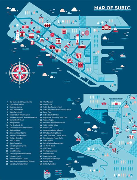 design event map you are here pretty wayfinding maps decibel management