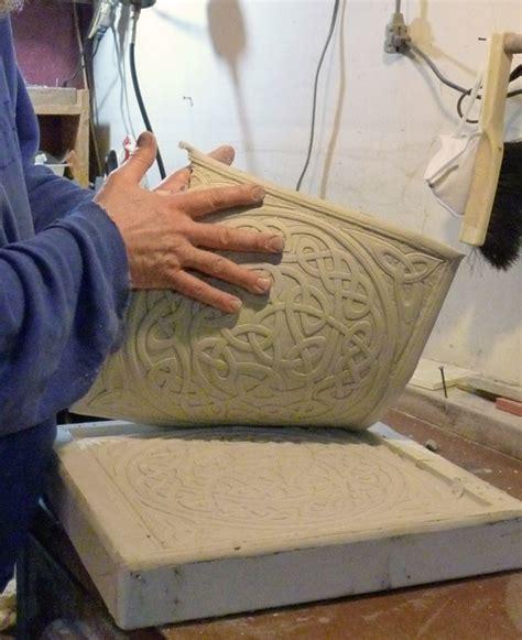 How To Make Handmade Tiles - tiles