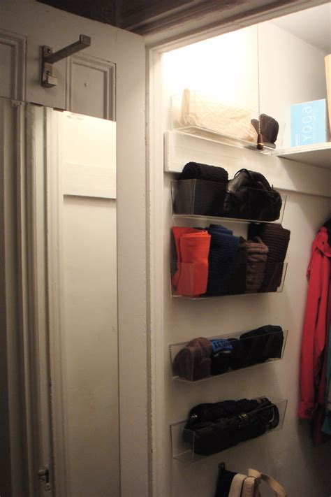 Stores Like Container Store by Coat Closets