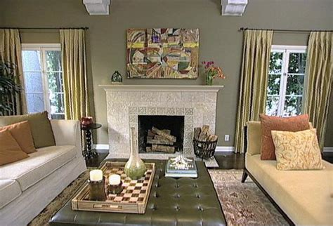 tuscan paint colors for living room tuscan paint colors for living room memes