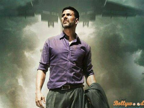 box office 2016 airlift airlift crosses 100 crores mark at box office till date