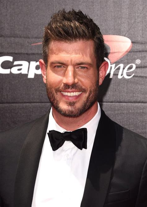 jesse palmer hairstlye 15 best images about jesse palmer on pinterest