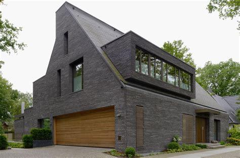 einfamilienhaus othmarschen hamburg dfz architekten - Architekten Hamburg Liste