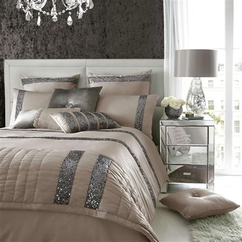 kylie minogue bedding kylie at home safia duvet cover from palmers department