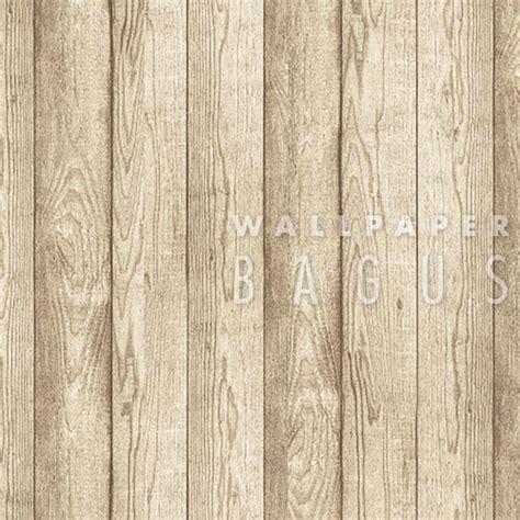 stiker dinding kayu stiker dinding murah