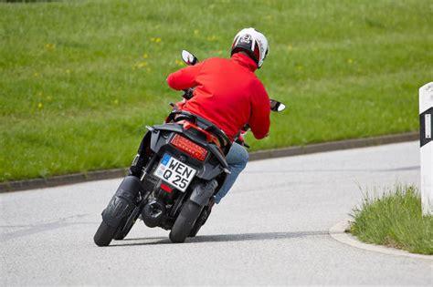 Quadro Motorrad F Hrerschein by Ziemlich Schr 228 Ges Ding Unterwegs Mit Dem Quadro4