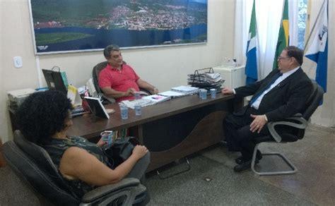 ladario carta agepen e prefeitura de lad 225 liam parceria no