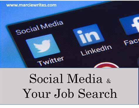 Social Media Search For Social Media Your Search Marcie Writes
