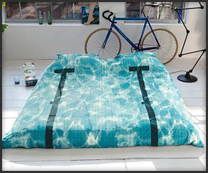 snurk bedding snurk pool bedding