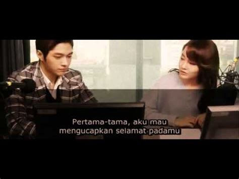 film korea bahasa indonesia my lovely girl ep 14 bahasa indonesia drama korea youtube