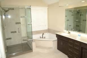 shower ideas for bathrooms 25 best bathroom remodeling ideas and inspiration
