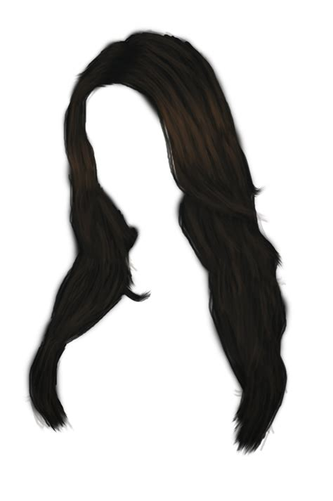 png haircut effect photoshop long hair png by autumns muse on deviantart