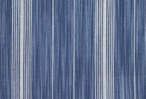 light blue and cream curtains mount hawke cotton striped curtain fabric elegant striped