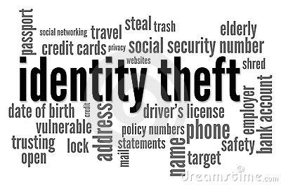 business credit cards without social security number are you giving away your identity sugar baby daily
