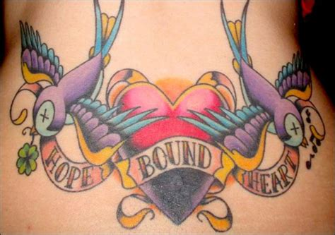 tattoo pictures miami ink 15 best miami ink tattoo designs for men and women