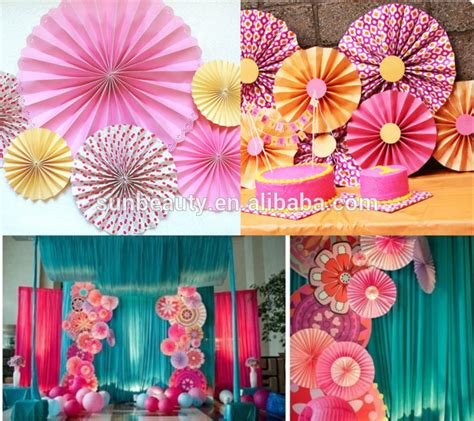 Outdoor Event Decoration Ideas Design For Stage Decoration Billingsblessingbags Org